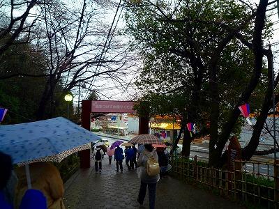 お城ツアー2012.4 (25).jpg