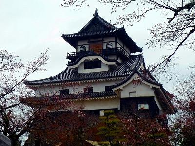 お城ツアー2012.4 (36).jpg