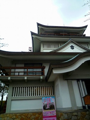 お城ツアー2012.4 (23).jpg