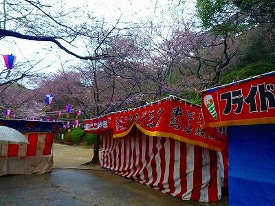 お城ツアー2012.4 (24).jpg