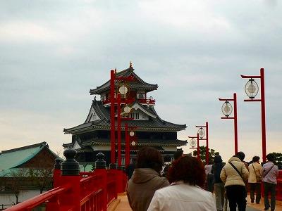お城ツアー2012.4 (4).jpg