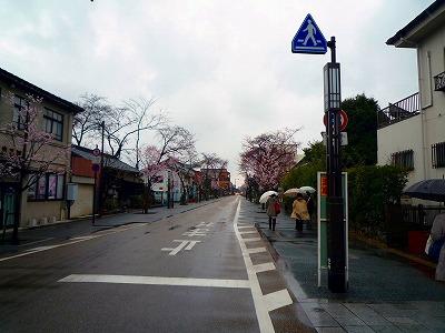 お城ツアー2012.4 (40).jpg