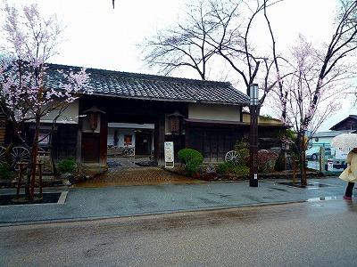 お城ツアー2012.4 (42).jpg