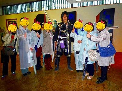 お城ツアー2012.4 (55).jpg