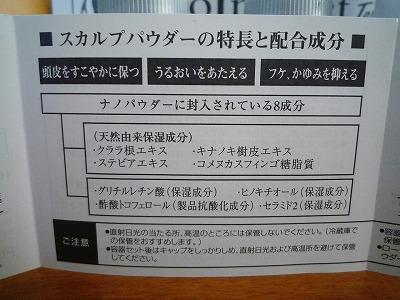 P1040722.jpg